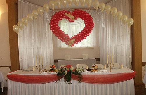 organizacja wesela wrocław